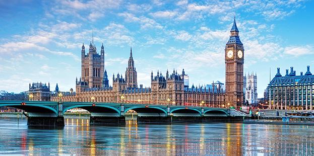 Γνωριμίες σε απευθείας σύνδεση στο Λονδίνο UK