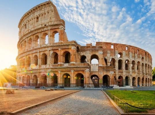 Ρώμη-Φλωρεντία
