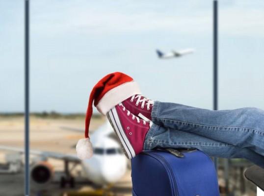 Οδικές - Αεροπορικές Εκδρομές